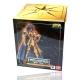 Saint Seiya Gemini Saga Saga Ex Premium Set - Myth Cloth Ex Sould of Gold