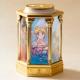 Sailor Moon Tuxedo Mirage Music Box - PROPLICA FiguartZERO Chouette