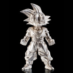 Dragon Ball Son Goku - Absolute Chogokin