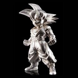 Dragon Ball Son Goku - Absolute Chogokin