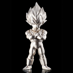 Dragon Ball - Vegeta Super Saiyan - Absolute Chogokin