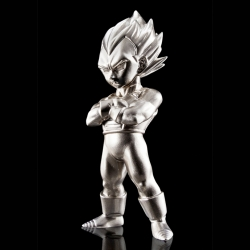 Dragon Ball Vegeta Super Saiyan - Absolute Chogokin