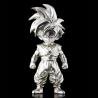 Dragon Ball Super Saiyan Son Gohan - Absolute Chogokin