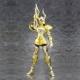 Saint Seiya Capricorn Shura - D.D. Panoramation Bandai