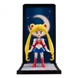 SAILOR MOON - BUDDIES