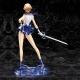 Sailor Uranus Crystal Sailor Moon - Figuarts Zero