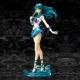 Sailor Neptune Crystal Sailor Moon - Figuarts Zero