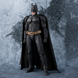 Batman The Dark Knight - S.H. Figuarts Bandai