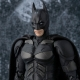 Figurine Batman The Dark Knight - S.H. Figuarts Bandai