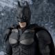 Figurine Batman The Dark Knight - S.H. Figuarts Bandai