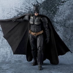 Batman The Dark Knight - S.H. Figuarts