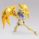 Saint Seiya Soul of God Scorpio - Myth Cloth Ex
