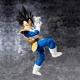 Vegeta Dragon Ball Z - S.H. Figuarts Bandai