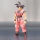 Son Goku Kaiohken Version - S.H. Figuarts