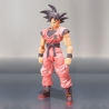 Son Goku Kaiohken Version - S.H. Figuarts