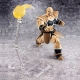 Nappa Dragon Ball Z - S.H. Figuarts