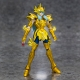 Saint Seiya Aphrodite du Poisson - D.D.Panoramation - Tamashii Nations