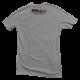 """T-shirt officiel l'Attaque des Titans """"Titan Sketch"""""""
