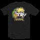 Tshirt Nekowear parodie de Link Zelda