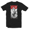 "Tshirt manga GTO ""Bad Boy"""