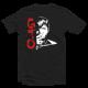 "T shirt Great Teacher Onizuka ""GTO"""