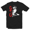 "T shirt Great Teacher Onizuka ""GTO"""