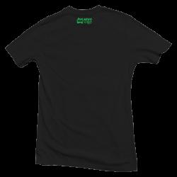 """T-shirt """"Medalink"""" Parodie Zelda"""