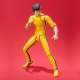 Bruce Lee Yellow Suit - S.H. Figuarts