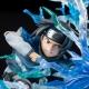 Sasuke Uchiha Relation - Figuarts Zero
