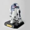 R2D2 Star Wars - Chogokin