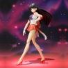 Super Sailor Mars Sailor Moon - S.H. Figuarts