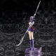Sailor Saturn Crystal Sailor Moon Zero - Figuarts Zero