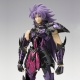 Broken Surplice Set Saint Seiya - Myth Cloth EX