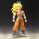 Goku SS3 Dragon Ball Z - S.H.Figuarts