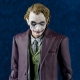 Joker The Dark Knight - S.H.Figuarts