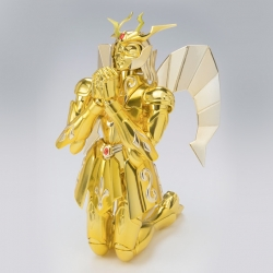 Virgo Shaka Revival Saint Seiya - Myth Cloth EX