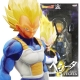 Vegeta Super Master Stars Piece The Brush 01