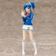 Aikatsu Aio Kiriya Winter Uniform - S.H.Figuarts