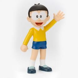 Doraemon Nobita Nobi Figuarts Zero