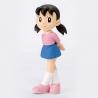 Doraemon Shizuka Minamoto Figuarts Zero