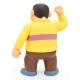 Doraemon Gouda Takeshi Figuarts Zero