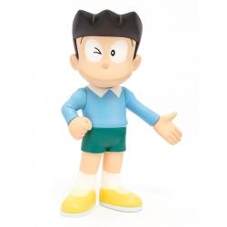Doraemon Honekawa Suneo Figuarts Zero