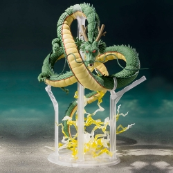 Shenron Dragon Ball Z - S.H.Figuarts