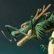 Shenron Dragon Ball Z S.H.Figuarts