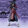 Madara Uchiha Naruto - S.H.Figuarts
