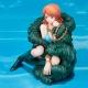 Nami One Piece 20th Ann. Diorama Figuarts Zero