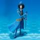 Brook 20th One Piece - Figuarts Zero