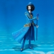 Brook One Piece 20th Ann. Diorama Figuarts Zero