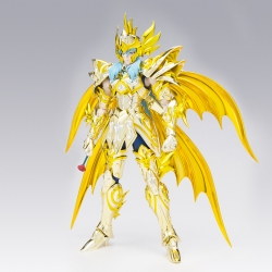 Saint Seiya Poisson Aphrodite Soul of Gold - Myth Cloth EX