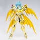 Figurine Poisson Aphrodite Soul of Gold - Myth Cloth EX